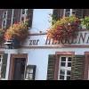 Restaurant Gasthaus zur Herrenmühle in Heidelberg