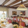 Restaurant Bellevue in Weimar (Hessen / Marburg-Biedenkopf)]
