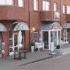 Restaurant Seeblick  Genuss und Spa Resort Amrum in Norddorf