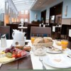 Restaurant Seeblick **** Genuss und Spa Resort Amrum in Norddorf