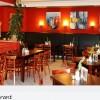Restaurant Schweiger in Riedenburg (Bayern / Kelheim)]