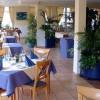 Restaurant Hotel Bigger Hof in Olsberg (Nordrhein-Westfalen / Hochsauerlandkreis)]