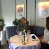Restaurant AKZENT Hotel Frankenbrunnen in Walldürn