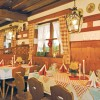 Restaurant Hotel Landsgasthof Weisses Lamm in Engelthal (Bayern / Nürnberger Land)