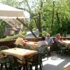 Restaurant Gasthof Jöbstel in Waischenfeld (Bayern / Bayreuth)]