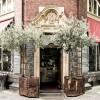 Restaurant Mercato Deluxe in Köln