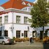 Altstadt Restaurant in Potsdam in Potsdam
