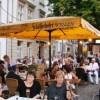Altstadt Restaurant in Potsdam in Potsdam (Brandenburg / Potsdam)]