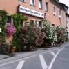 Restaurant Goldenen Anker in Segnitz (Bayern / Kitzingen)]