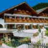 Restaurant Schatten Hotel & Gasthof in Garmisch-Partenkirchen (Bayern / Garmisch-Partenkirchen)]