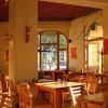 Restaurant Masala in Berlin