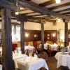 Restaurant Gasthaus zur Herrenmühle in Heidelberg (Baden-Württemberg / Heidelberg)]