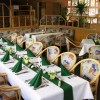 Restaurant & Hotel Sportforum Kaarst-Büttgen in Kaarst