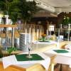 Restaurant & Hotel Sportforum Kaarst-Büttgen in Kaarst (Nordrhein-Westfalen / Rhein-Kreis Neuss)]