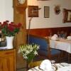 Restaurant im Hotel Raisch in Steinwenden