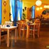 Sisterz Restaurant in Mönchengladbach (Nordrhein-Westfalen / Mönchengladbach)]