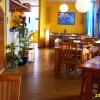 Sisterz Restaurant in Mönchengladbach