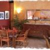 Restaurant Vino Italia in Bassenheim