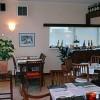 Restaurant Vino Italia in Bassenheim (Rheinland-Pfalz / Mayen-Koblenz)]