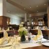 Restaurant BEST WESTERN PLUS Hotel Excelsior in Erfurt (Thüringen / Erfurt)