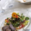 Restaurant Haus Hochstein in Eslohe (Nordrhein-Westfalen / Hochsauerlandkreis)]