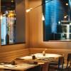 Restaurant BREXX in Höhr-Grenzhausen
