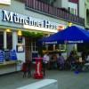 Restaurant Münchner Haus Wirtshaus  in Eimsbüttel (Hamburg / Hamburg)]
