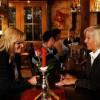Restaurant Schmidts Fahnenstube + Weingut in Malterdingen