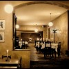 Restaurant Gorgonzola Club in Berlin (Berlin / Berlin)]