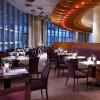 charles lindbergh Restaurant Kempinski Hotel Airport München in München-Flughafen (Bayern / Freising)