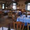 Restaurant Schwarzwaldgasthof Zum Goldenen Adler in Oberried