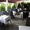 Restaurant Ristorante Al Torchio Nuovo in Starnberg (Bayern / Starnberg)]