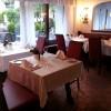 Restaurant Ristorante Al Torchio Nuovo in Starnberg