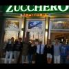 Restaurant Trattoria Zucchero in Düsseldorf (Nordrhein-Westfalen / Düsseldorf)]