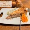 Restaurant Hotel Cafe Pannkokenhus Teitekerl in Havixbeck (Nordrhein-Westfalen / Coesfeld)]