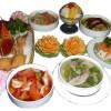 Restaurant Pochana Thai in Bremen (Bremen / Bremen)]