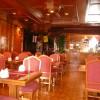 Restaurant Pochana Thai in Bremen