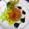 Restaurant Il Tartufo in Bad Friedrichshall (Baden-Württemberg / Heilbronn)]