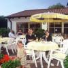 Restaurant Hotel-Gasthof Am Forsthof in Sulzbach-Rosenberg (Bayern / Amberg-Sulzbach)