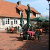 Restaurant Burgschänke in Bad Bederkesa