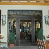 Restaurant Altes Brauhaus Zur Nette in Neuwied