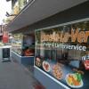 Restaurant Pizzeria Le Vera Marl in Marl (Nordrhein-Westfalen / Recklinghausen)]