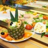 Restaurant Best Western Parkhotel Erding in Erding (Bayern / Erding)