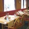 Restaurant Best Western Parkhotel Erding in Erding (Bayern / Erding)]