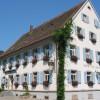 Restaurant Schwarzwaldgasthof Zum Goldenen Adler in Oberried (Baden-Württemberg / Breisgau-Hochschwarzwald)]