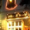 Restaurant Altberliner Stube & Küche in Berlin (Berlin / Berlin)]