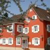 Restaurant Gasthof Engel in Müllheim