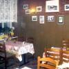 Restaurant Altberliner Stube & Küche in Berlin