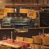 Restaurant Best Western Premier Hotel am Borsigturm in Berlin (Berlin / Berlin)]