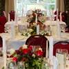 Restaurant Best Western Premier Park Hotel Spa in Bad Lippspringe (Nordrhein-Westfalen / Paderborn)]
